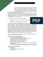 Primer Seminarske Naloge RFID