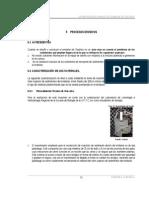 Cap 5. Procesos Erosivos