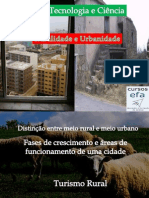 Dr2 Stc Ruralidade e Urbanidade