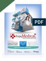 Manual del expositor 2013.pdf
