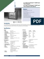 TPC-660E_DS