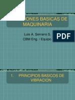 Principios Basicos de vibracion Cupiagua.ppt