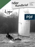 Contender Rundbrief 2 2012 Web