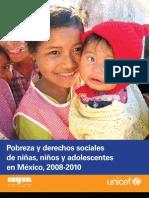 UnicefPobreza Web Ene22