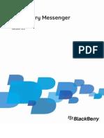 BlackBerry_Messenger-User_Guide--1589651-0629054020-001-6.0-US