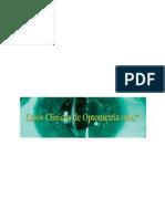Libro Casos Clinicos Optometria 2007 Def[1]