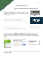 7 Zip Commandline Examples | Zip (File Format) | Command