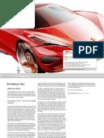 Ferrari Tutorial