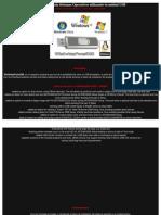 Instalar Win Desde USB WinSetupFromUSB 1