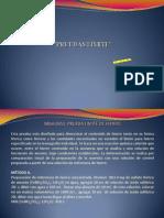 PRUEBAS LIMITE.pptx