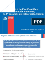 Registro_PIE_oct2012.pps