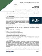 DCHO. CMCIAL Y DOC. MERCANTILES.docx
