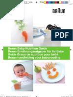 Baby Booklet en FR de NL.pdf