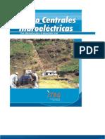 Micro Centrales