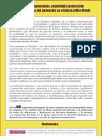 Pronunciamiento IM-D Juicio Ríos Montt (esp)
