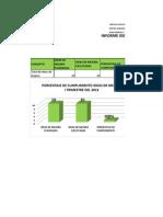 Exposicion Excel Lacteos 2013ok.