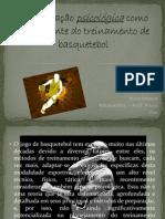 Basque Te