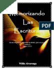 memorizando-las-escrituras-por-willie-alvarenga-20101.pdf