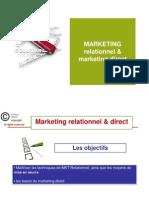 1. TD 1  - Marketing relationnel et marketing direct.pdf