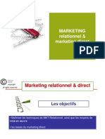 1. TD 1  - Marketing relationnel et marketing direct.pdf
