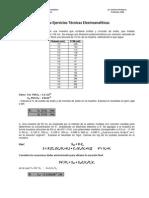 Ejercios Tecnicas Electroanaliticas v.paredes