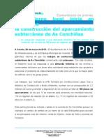 28-03-13 INFRAESTRUCTURAS_Conchiñas.doc