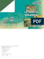 La Huerta Orgnaica