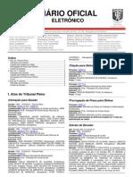 DOE-TCE-PB_742_2013-04-05.pdf