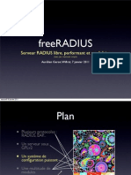 Freeradius Fr Part3