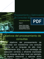exposicion-120501154156-phpapp01