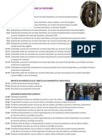 13 Stiinta, Tehnologie Si Inovare_ro