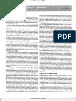 Bab 421 Diabetes Melitus Di Indonesia