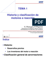 tema1_historia_y_clasificacion1.pdf