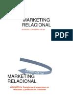 Introduccion Al Marketing Relacional Basico 1