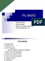 ITIL_BASICS_20070417.pdf
