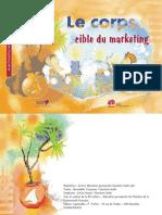 corps_marketing.pdf
