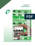 Manual Instalaciones Eléctricas - Tomo B