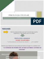 FISIOLOGIA CELULAR.pdf