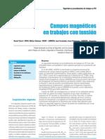 03_CamposMagneticos