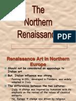 renaissance essay renaissance humanism northern renaissance art