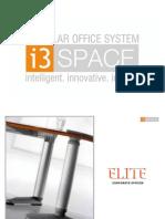 ELITE - CD Presentation