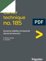 ECT185.pdf