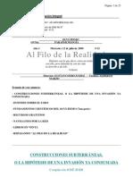 [AFR] Revista AFR Nº 012