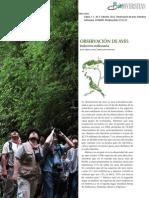 Observacion de Aves Negocio Millonario.pdf