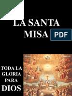 20090824-Santa_Misa_La_2
