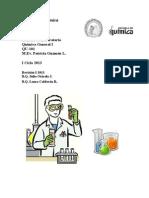 Manual Lab Quimica General 1.1 I-2013