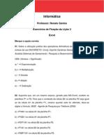 Informática - Excel 1.pdf