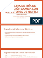 Gamma1