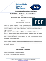 ESTATUTO - PROPOSTA - Aprovada em assembleia (PDF) - Reformatado.pdf