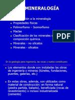 MINERALOGIA.pptx